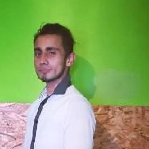 János, 31 éves társkereső férfi - Cigánd