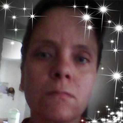 Eva, 34 éves társkereső nő - Tiszalúc