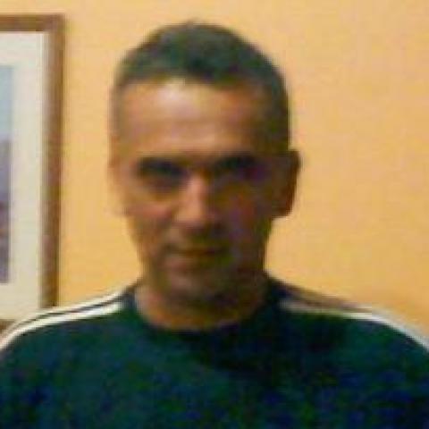 János, 59 éves társkereső férfi - Szarvas