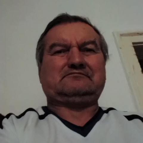 Pisti, 65 éves társkereső férfi - Tiszatelek