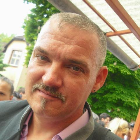 Pista, 49 éves társkereső férfi - Törökszentmiklós