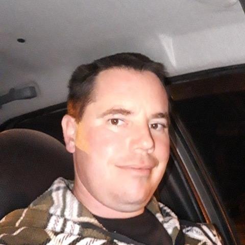 Sándor, 33 éves társkereső férfi - Tiszatelek