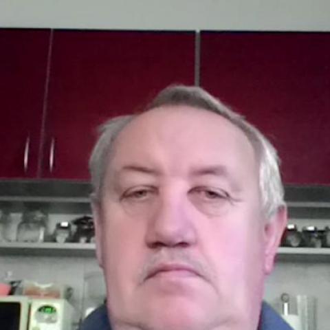 József, 59 éves társkereső férfi - Baracs