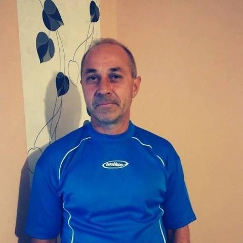 László, 53 éves társkereső férfi - Tiszatelek