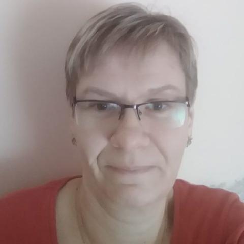 Marianna, 42 éves társkereső nő - Tiszalúc