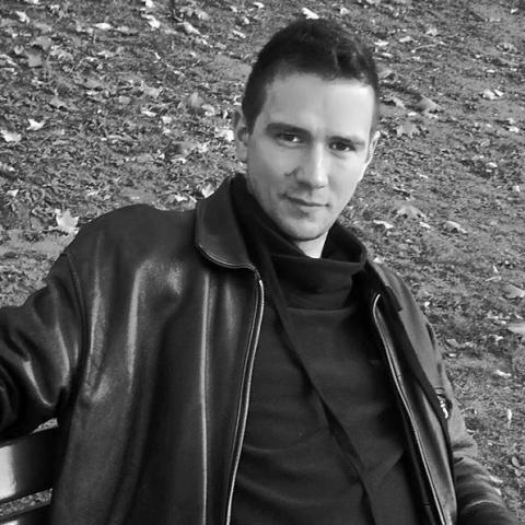 Ferenc, 36 éves társkereső férfi - Bőcs