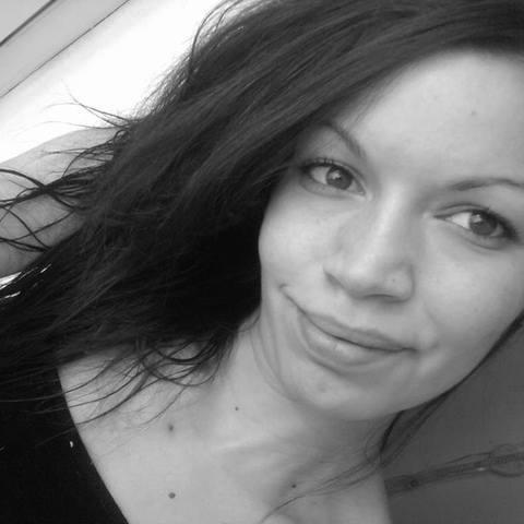 Böbi, 31 éves társkereső nő - Baracs