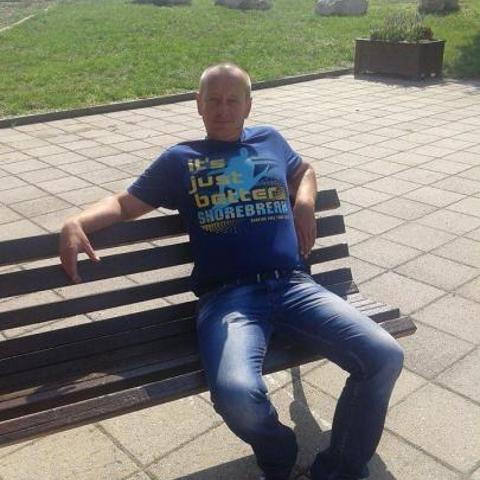 Gábor, 47 éves társkereső férfi - Bodrogkeresztúr