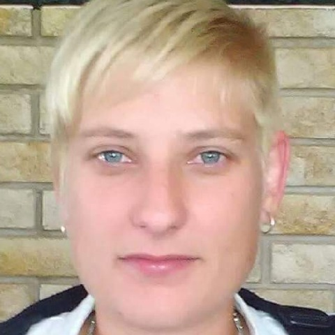 Timi, 31 éves társkereső nő - Tiszalúc
