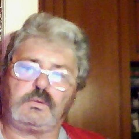 László, 63 éves társkereső férfi - Tiszalúc