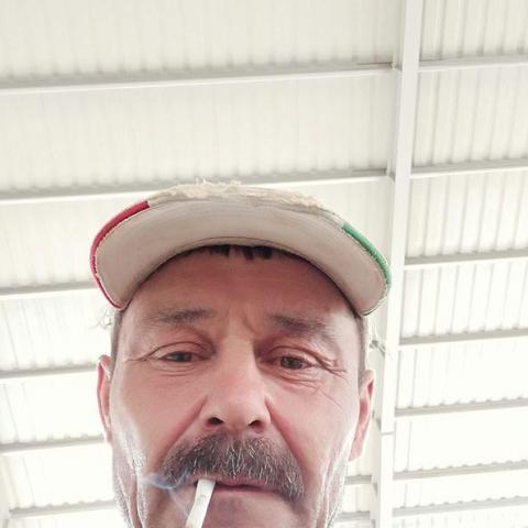 Szabolcs, 45 éves társkereső férfi - Tiszalúc