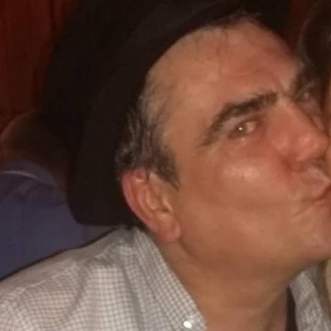 Sándor, 50 éves társkereső férfi - Gyula