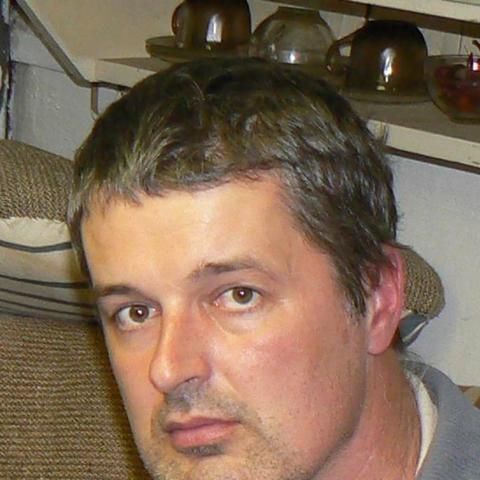József, 42 éves társkereső férfi - Bőcs